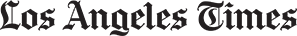 Los-Angelas-Times-logo