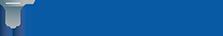 SE-illinois-news-logo