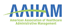 AAHAM - Great Lakes Companies