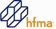 HFMA - Great Lakes Companies