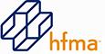 HFMA - Great Lakes Companies